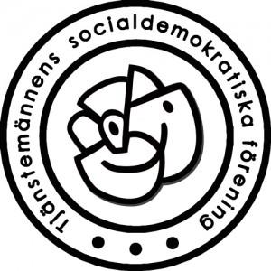 Tjänstemännens socialdemokratiska förening